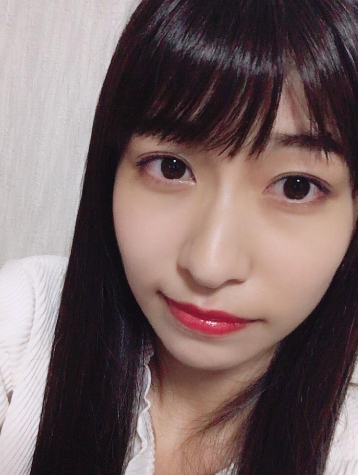 ルナソルの恋コスメ♡ルナソルルビー_1_4