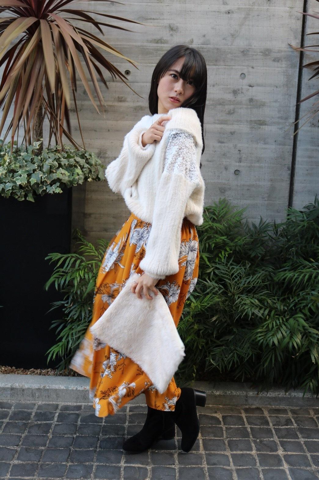 スタイリストさんが見立ててくれた服を試着して買えちゃう♡Pick Box_1_3-1