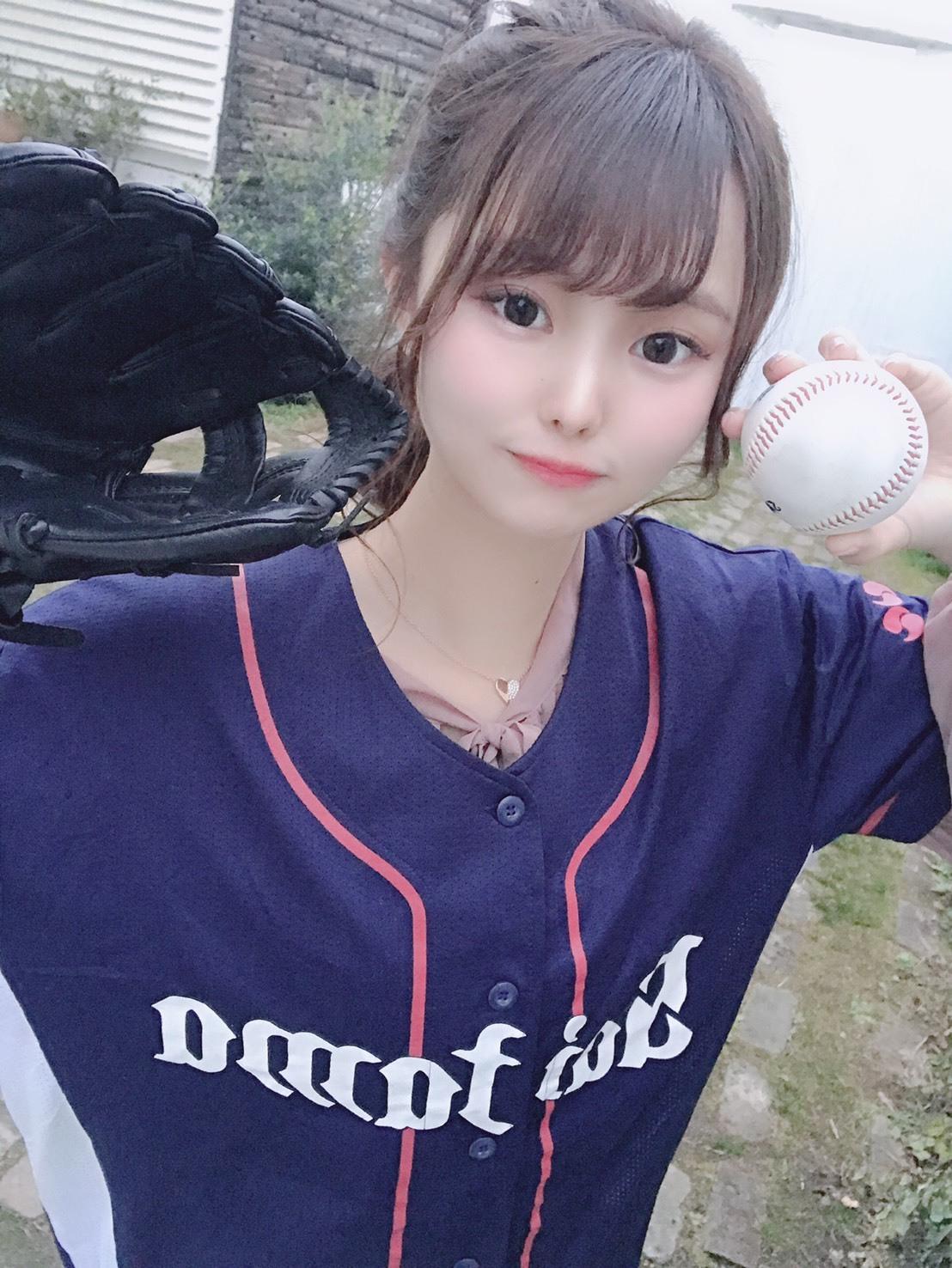 はじめましてヾ(о・ω・о)ノnon-noカワイイ選抜 よしめぐこと吉田恵美です♪1_1_4-2