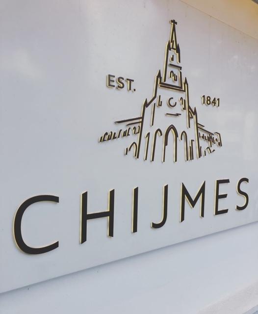 シンガポール出張でCHIJMESへ_1_1-1