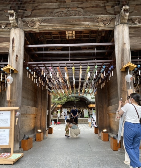 大人のプチ旅〜新潟編〜_1_2-2