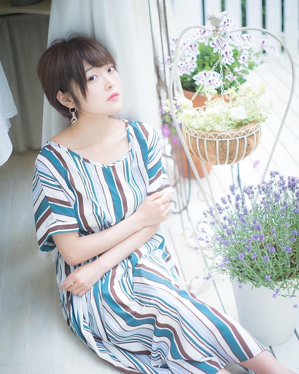 〈小顔〉になりたい!〜my routine~_1_2