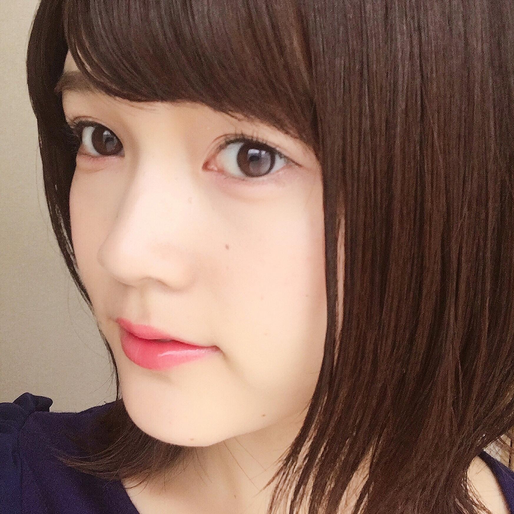 ^o^第15回【夜になってもキープできる!】私の普段まつ毛メイク♪_1_9