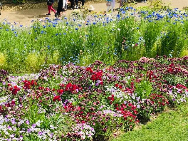 *里山ガーデンフェスタ*Garden Necklace Yokohamaha*_1_4