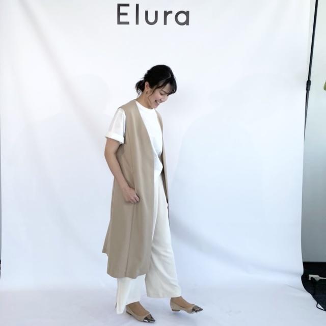 体型カバーに◎のお手頃ブランド『Elura』_1_4-2