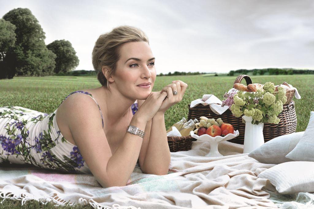 女性の甘美な人生を讃えるロンジン「ドルチェヴィータ」の新作が発売。3店舗限定で先行発売も_1_2