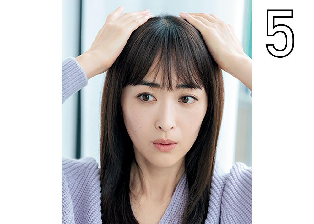髪のツヤ盛りテクニック_5