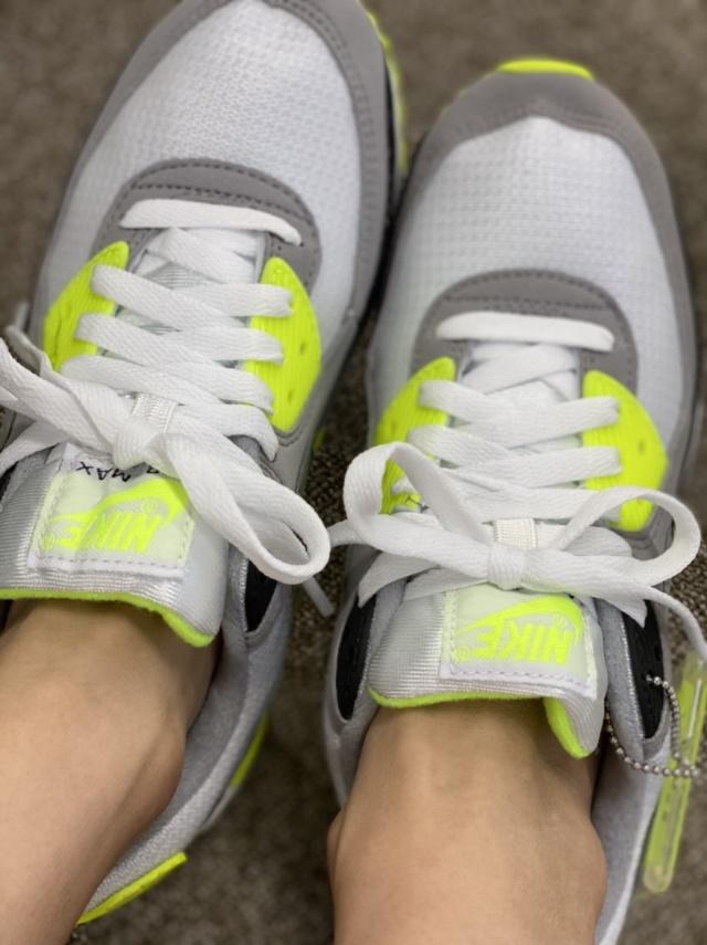 【私のセール戦利品】靴フェチな私のハートを射抜いた最近の二足❤︎_1_3