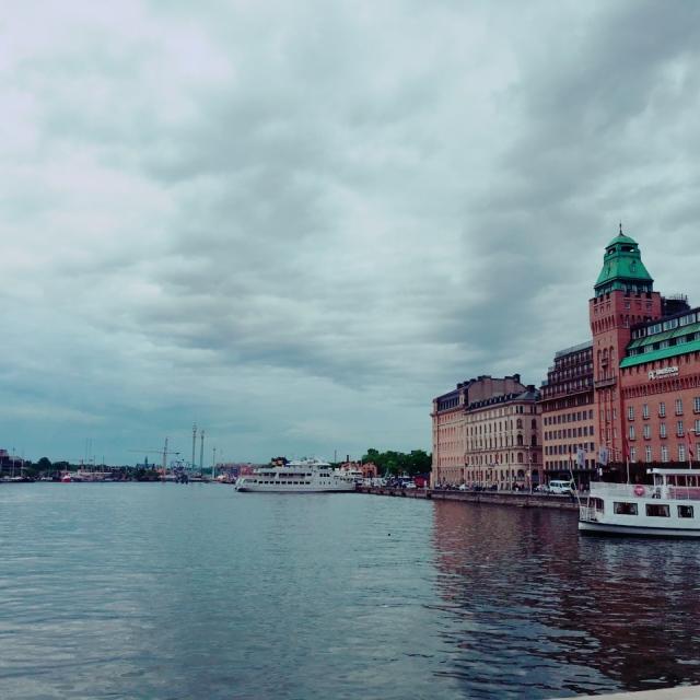 Stockholms Olympiastadion_1_1