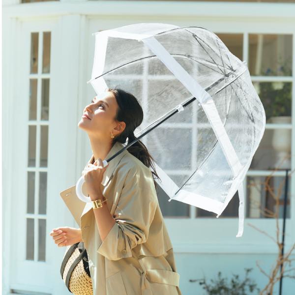 梅雨時のお出かけも楽しく快適に!雨の日のおしゃれ小物_1_1-1