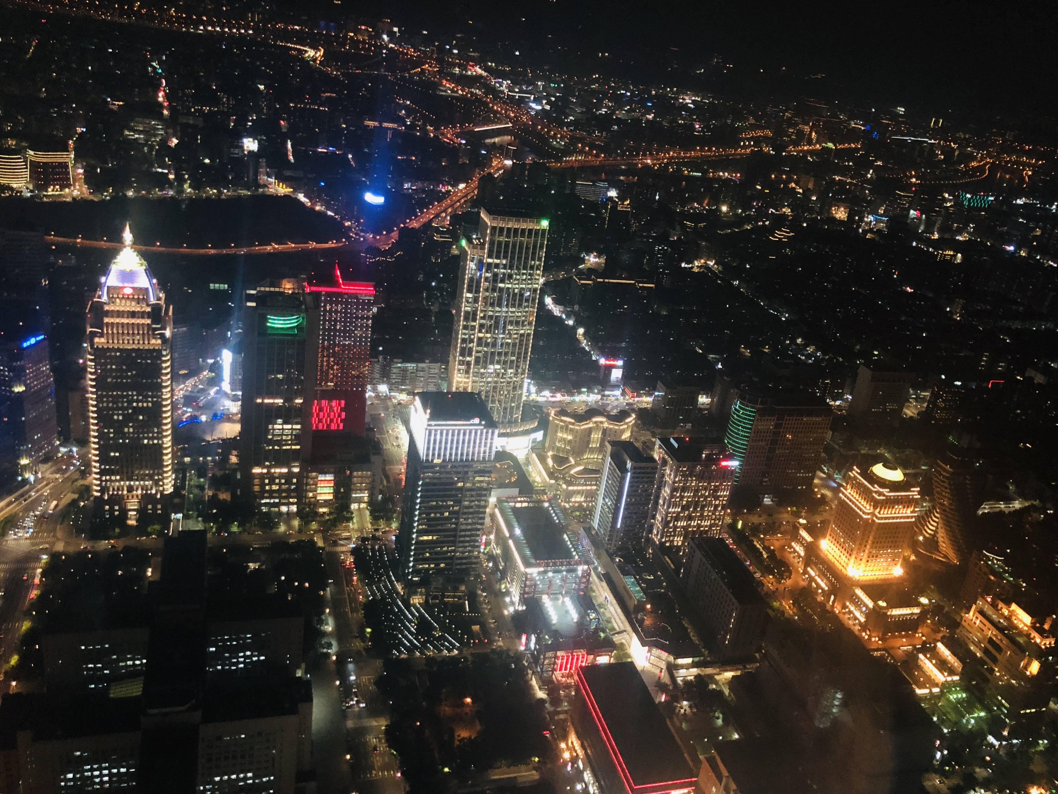 Vol.69♡ 初めての台湾旅行!オススメ観光スポットとグルメ情報♡_1_2