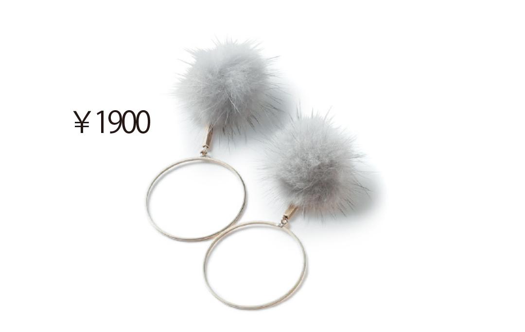 ALL¥2999以下‼ シンプル服が見違える秋のプチプラバッグ&靴&小物25選!_1_2-7