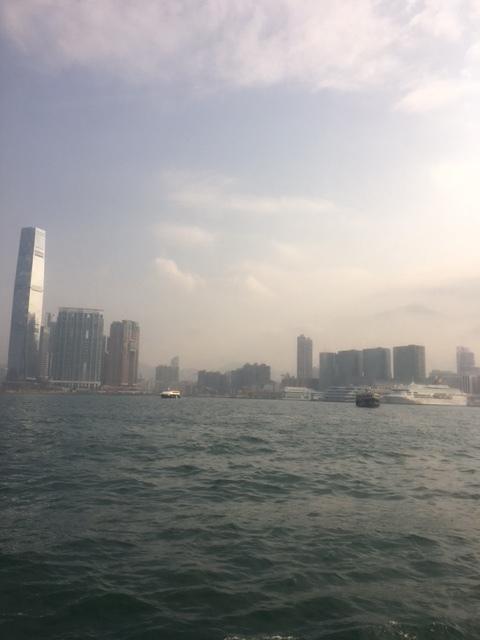 香港最大のパワースポットへ。気から「きれいになる活」_1_1-1