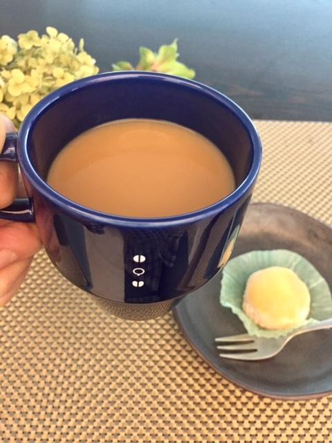 朝の贅沢なコーヒータイムを自宅で本格的に再現_1_3