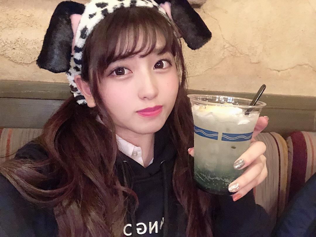 【最新】ディズニーシーのフード&写真映えスポット♡_1_6