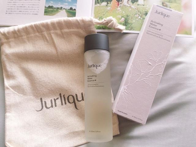 Jurliqueの化粧水でサスティナブルな肌へ_1_1