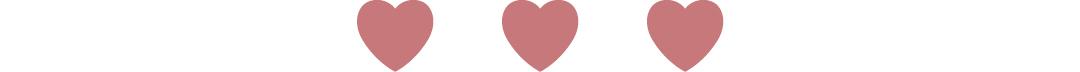 non-no×サマンサタバサプチチョイスのコラボウォレットバッグをプレゼント♡【ツイッターフォロー&リツイートキャンペーン】_1_6