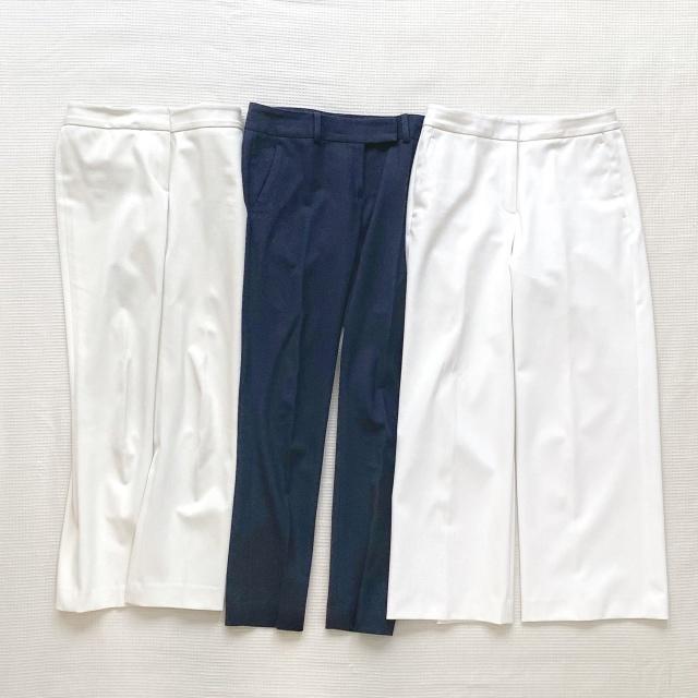 10年愛•5年愛…最愛パンツは、My styleのベース!_1_2