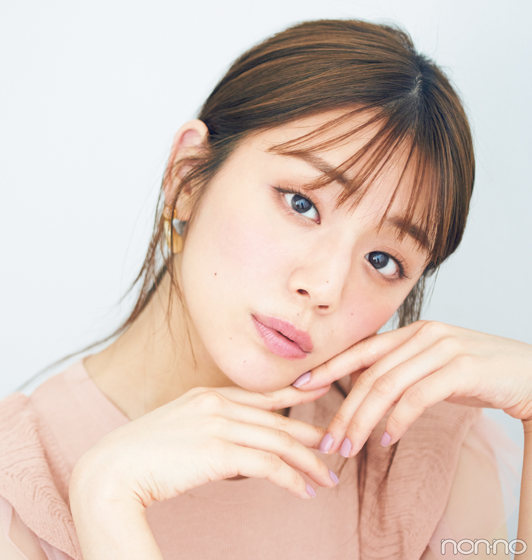 美容家、岡本静香さんがアンサー! 予算別「夏バテ肌」ケア(前編)_1_2