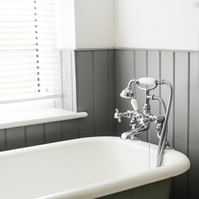 バスタイムはお気に入りの入浴剤で「お風呂でおこもり美容」_1_1