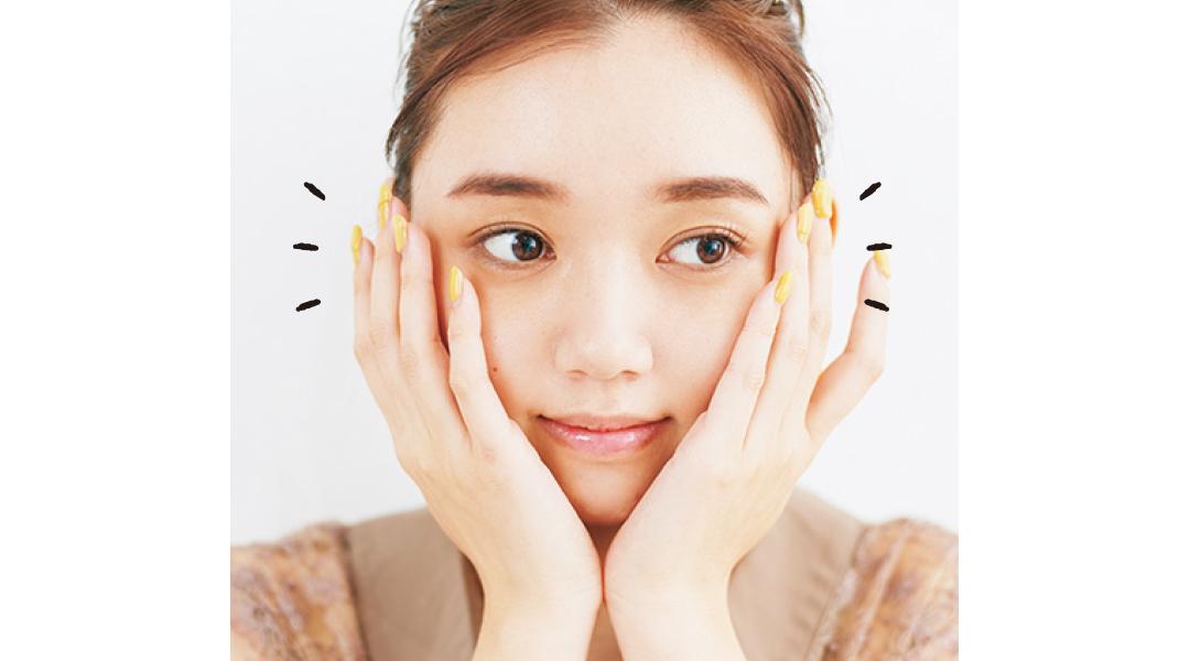 「クッションファンデーション」で化粧もちを高める♡ 完ぺきプロセス!_1_9
