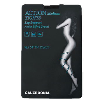 「ACTION」20デニールタイツ
