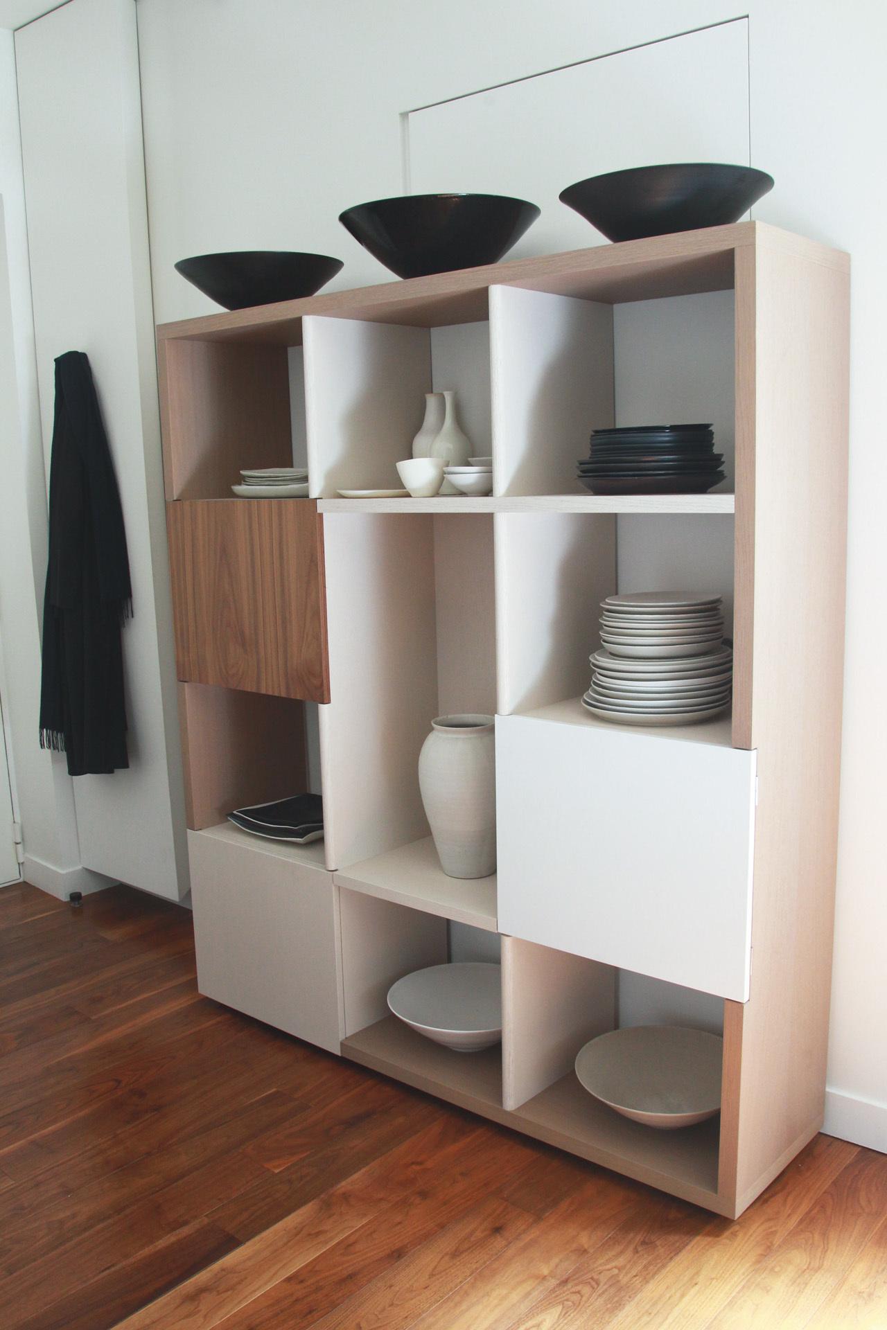 【インテリアで心地よい暮らし】インテリアのプロに学ぶ「上質な家具で憧れの空間作り」_1_8