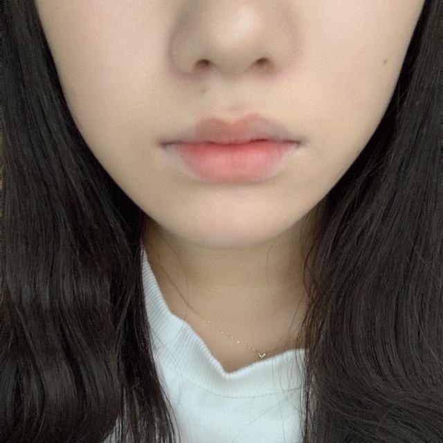 【唇は自分で作る】 なりたい唇はどれ??_1_4-2