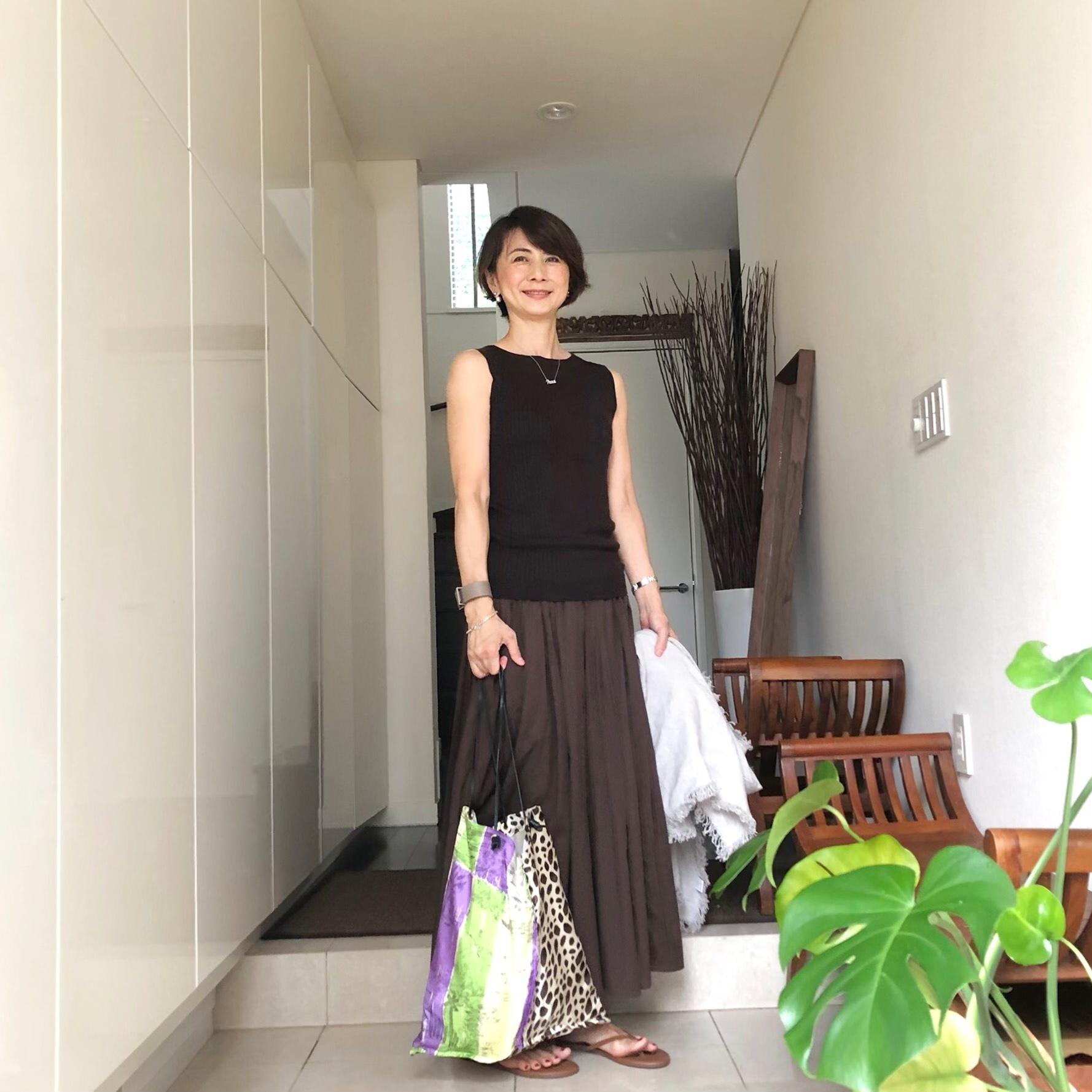 manipuriの布バッグ