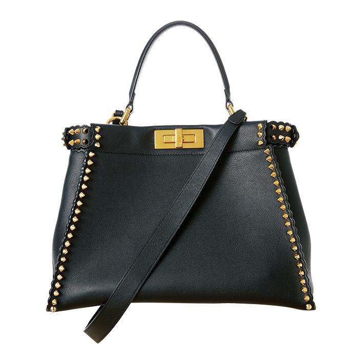 「コールドプレスジュース」ブーム先駆者のバッグには美容のヒントが満載!【働く女のバッグの中身】_1_2