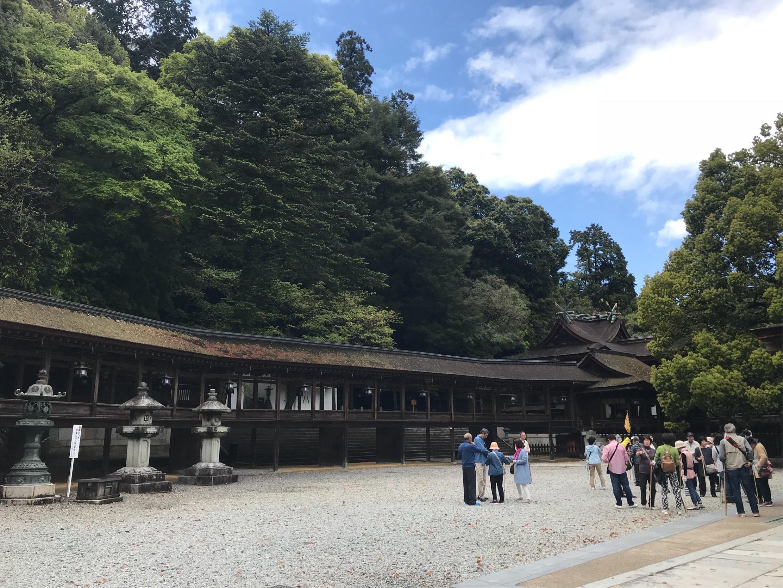 こんぴら歌舞伎を観に高松へ♡_1_4-3