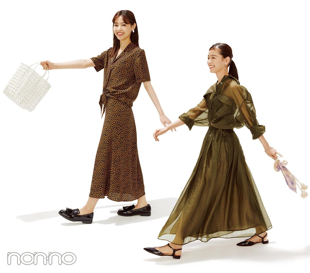 西野七瀬主演「セットアップの双子」7日間完全版を公開!_1_7