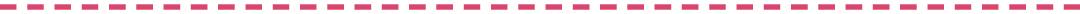 ユニクロで買うトレンド小物★ 王道の表ヒットと意外な裏ヒット8選!_1_11