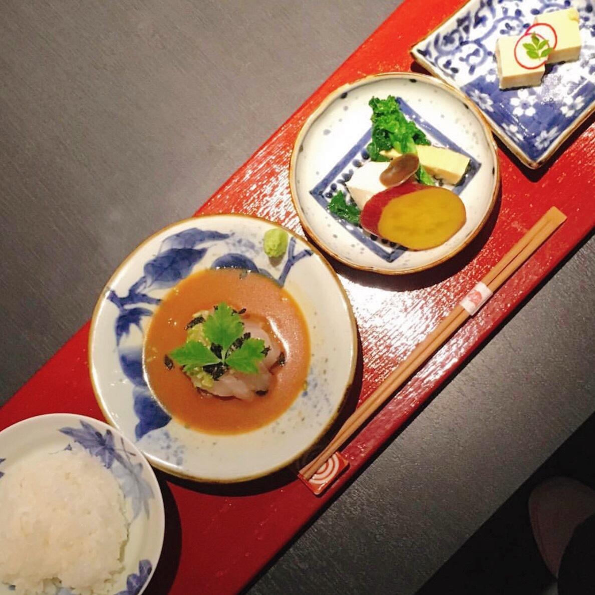 【食レポ】京都の嵐山行くなら絶対ココ!_1_1