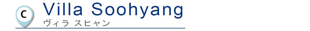 江南(カンナム)&新沙洞(シンサドン)エリアMAP|nono-no10月号別冊付録★江野沢愛美の韓国旅ガイド_1_4