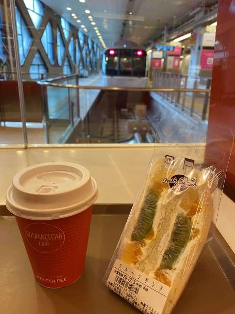 10月にOPENした「ライムリゾート箱根」で大自然と創造力で豊かな旅_1_1-2