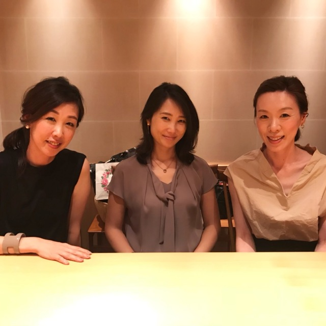 京都で集合!美女組関西組_1_3