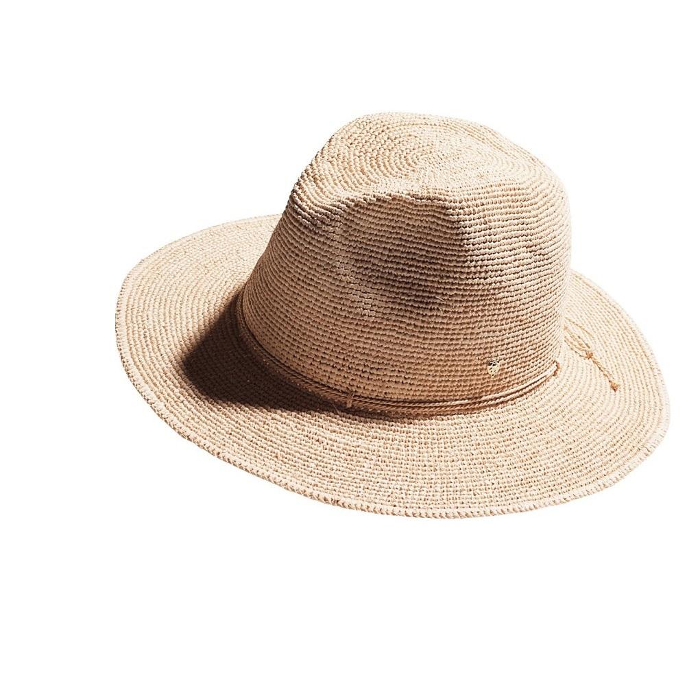 アラフォーの夏の着こなしに欠かせない、ラグジュアリーな小物たち_1_1-4