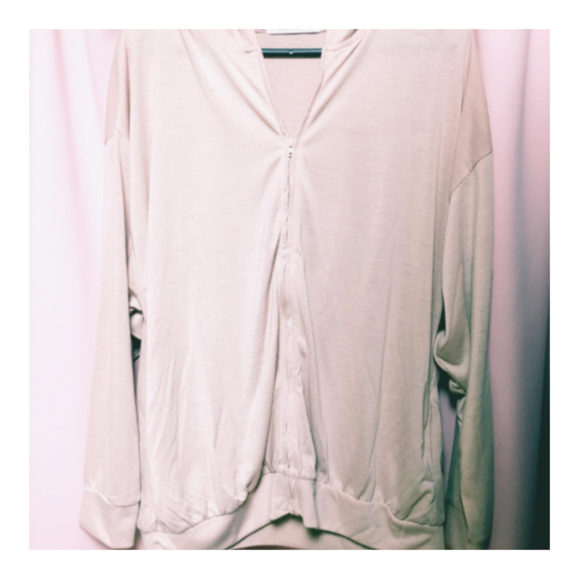 E hyphen world gallery♡ファッション通販サイト《FLAG SHOP》購入品2♩_1_3
