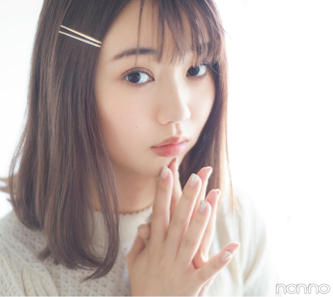 スイートフェイスに抜群のスタイル! 江野沢愛美のフォトギャラリー_1_27