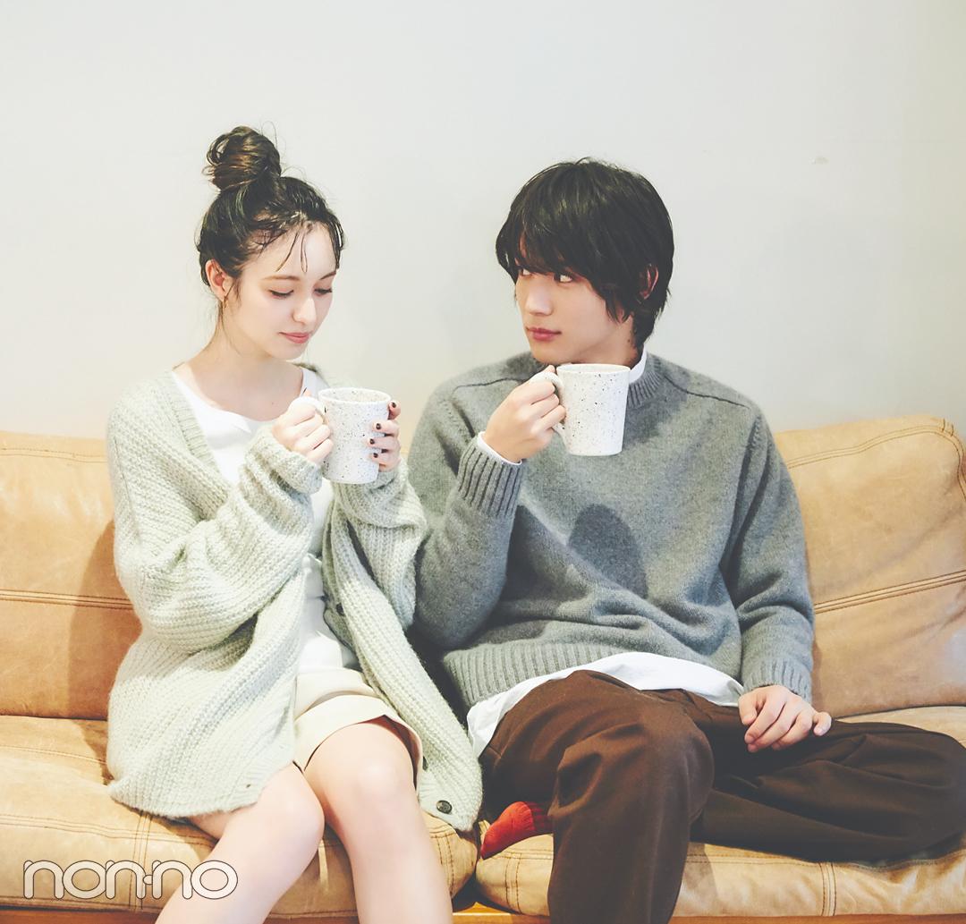 中川大志さんとデートするなら? フォトギャラリー_1_15