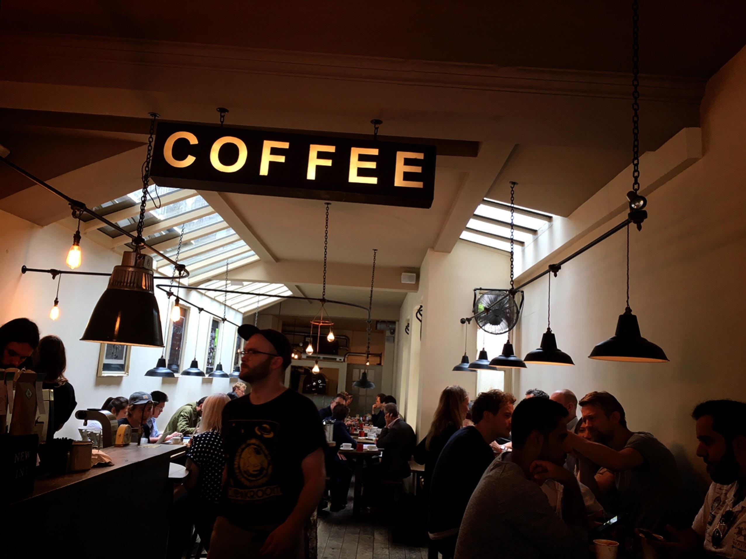 @London コーヒー屋さん_1_2-3