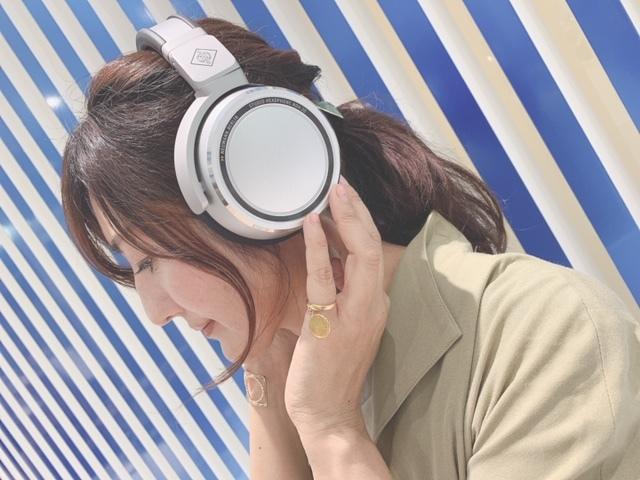 ヘッドフォン選びは、生音のリアリティさが大事なんです!_1_4