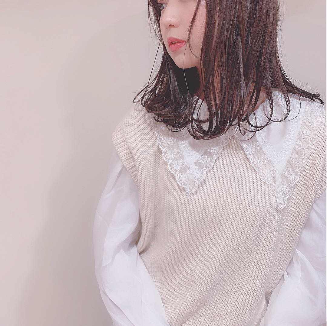 ☃︎この春の旬アイテム♡GU優秀ベスト☃︎_1_1