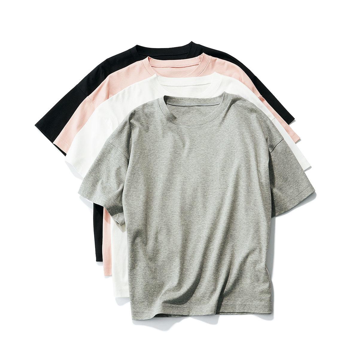 エムセブンデイズ_Tシャツ