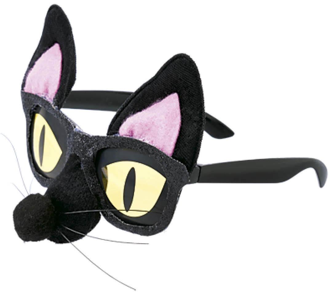 ハロウィン2018★コスプレもスイーツも、黒ネコがブーム!_1_4