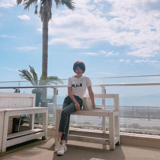 江ノ島女子旅_1_2-2