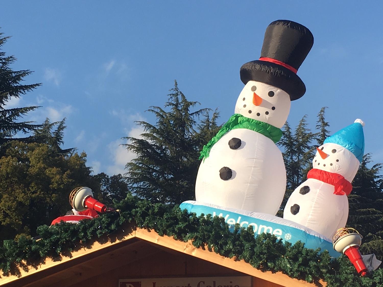 クリスマスマーケット日比谷公園_1_4