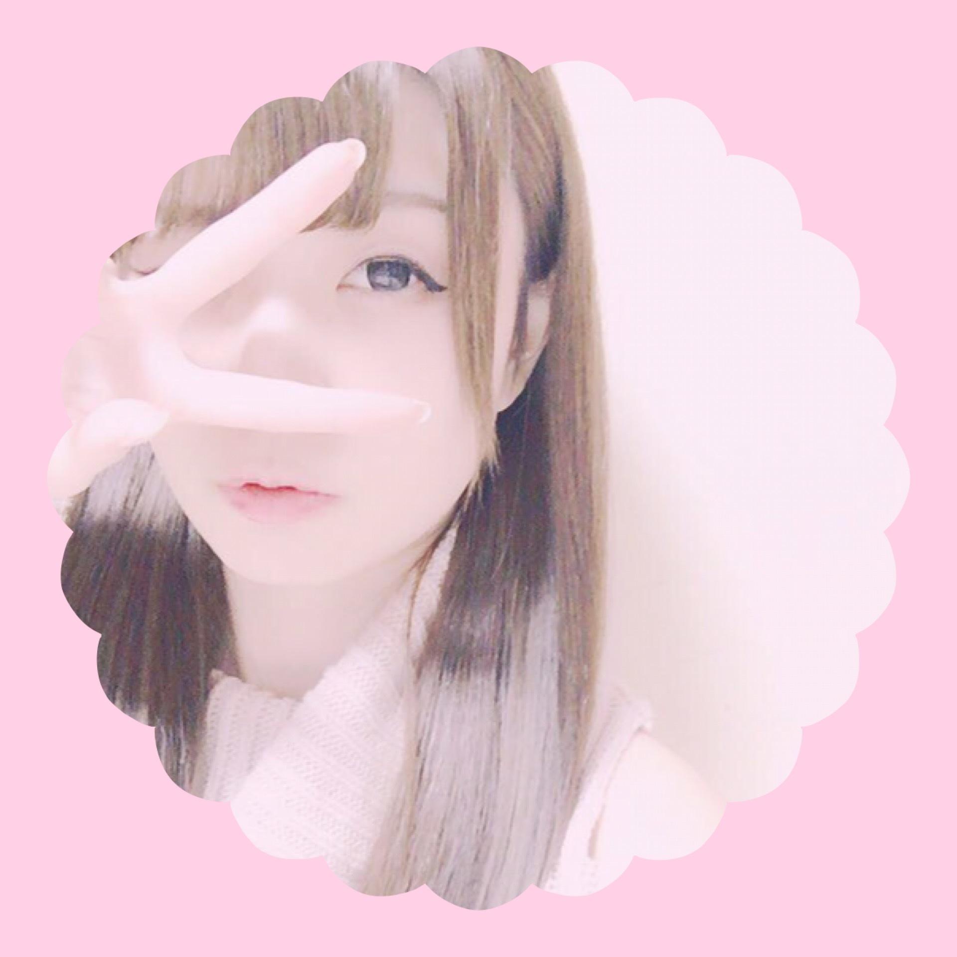 """""""インスタ映え""""にも使える!私の愛用「加工アプリ」2選 〜フレーム編〜_1_2"""