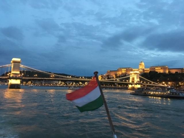 中欧ヨーロッパ旅行(ハンガリー・ブダぺスト編)_1_12